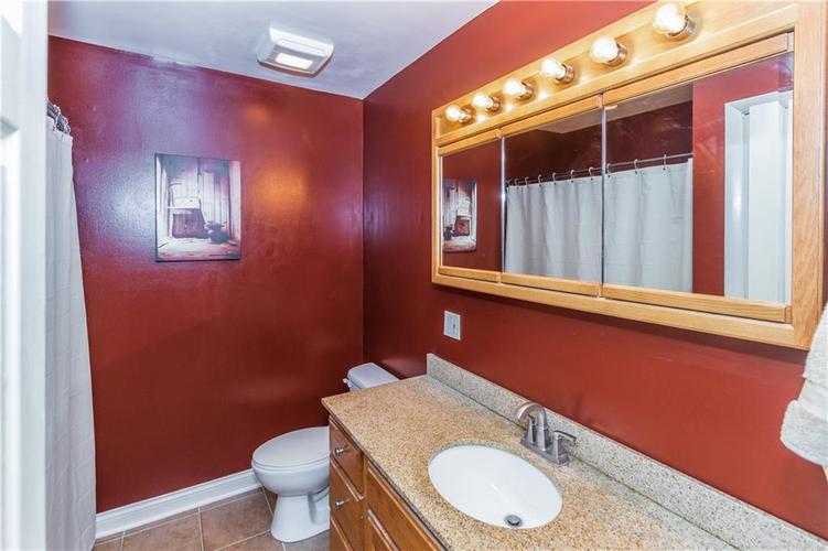 9006 MCILVAIN Drive Indianapolis, IN 46256   MLS 21658310   photo 18