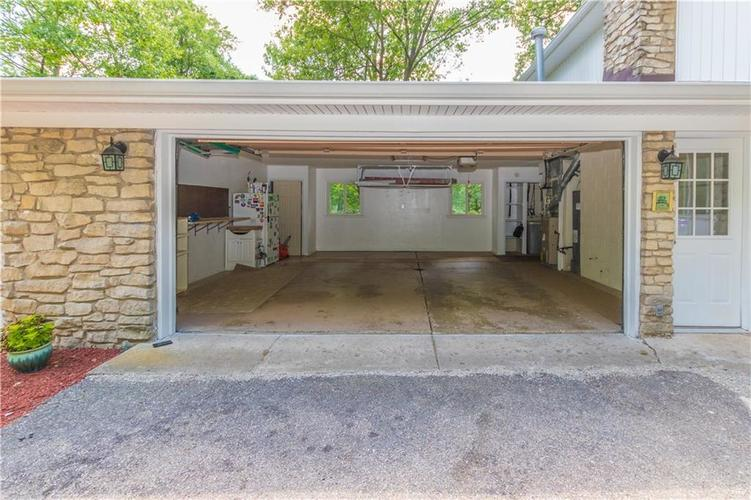 9006 MCILVAIN Drive Indianapolis, IN 46256   MLS 21658310   photo 27