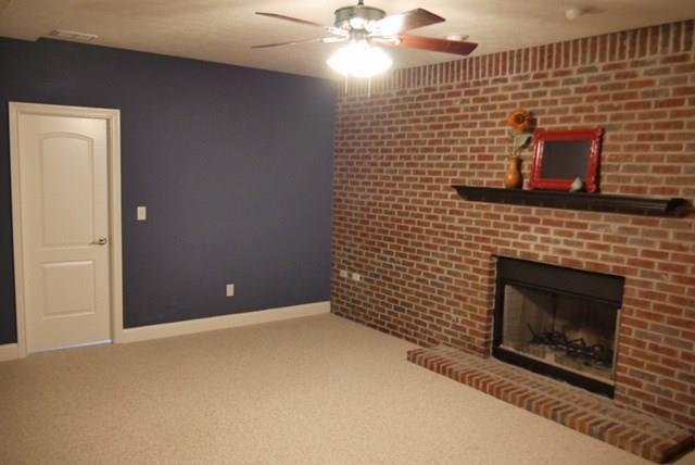 5502 Nebo Country Drive Martinsville, IN 46151 | MLS 21658378 | photo 37