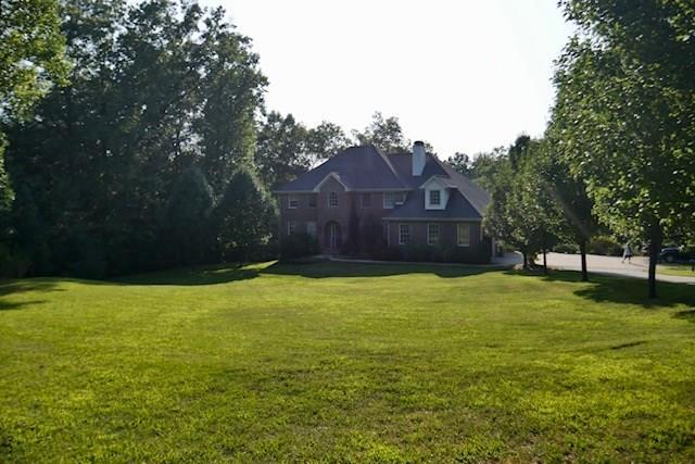 5502 Nebo Country Drive Martinsville, IN 46151 | MLS 21658378 | photo 7
