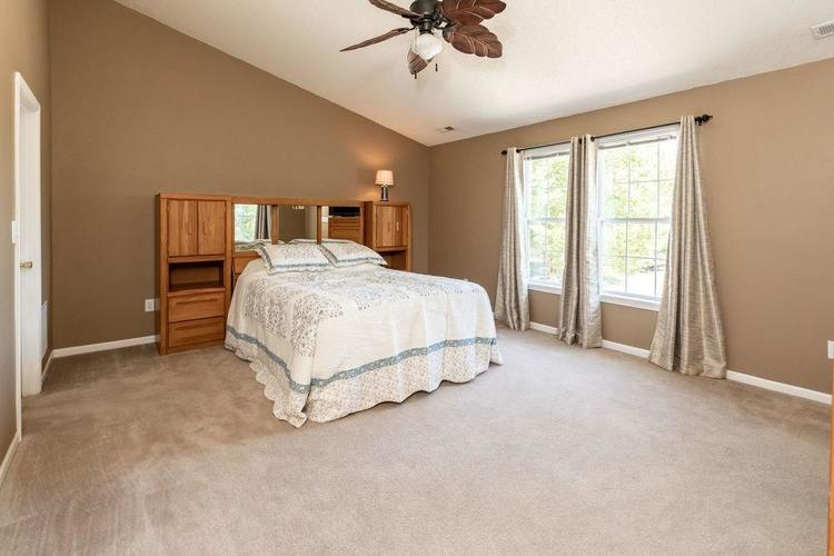 15451 Outside Trail Noblesville, IN 46060   MLS 21658390   photo 13