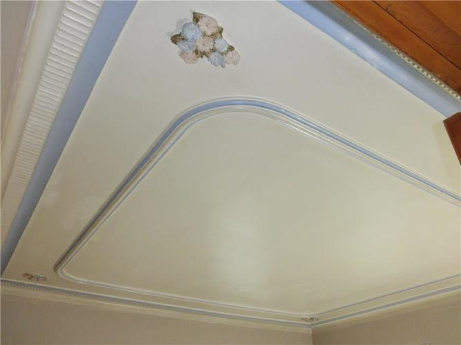 1774 W STATE ROAD 42 Mooresville, IN 46158 | MLS 21658395 | photo 11