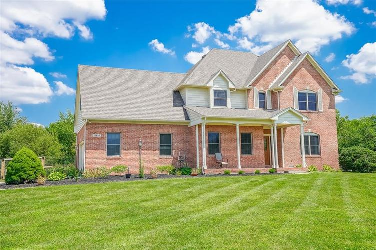 12496 E 65th Street Indianapolis, IN 46236   MLS 21658397   photo 1