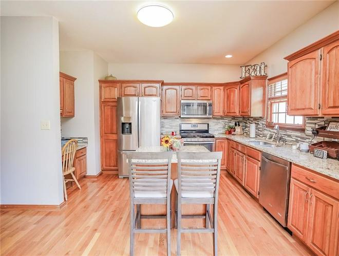 12496 E 65th Street Indianapolis, IN 46236   MLS 21658397   photo 11