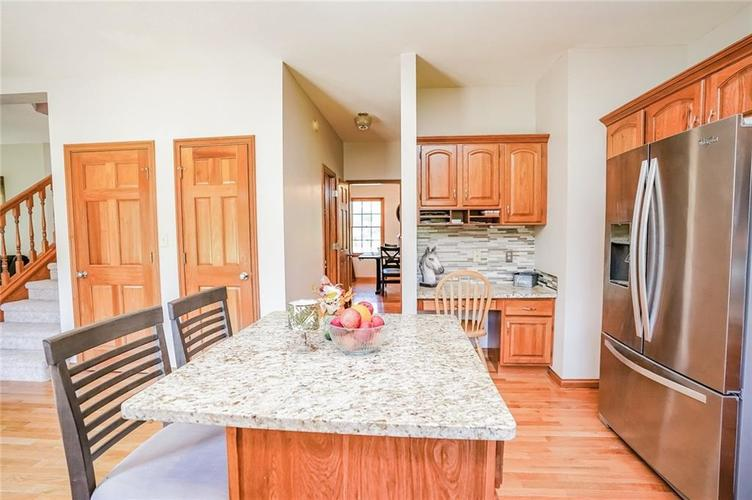 12496 E 65th Street Indianapolis, IN 46236   MLS 21658397   photo 12