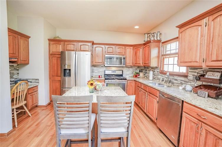12496 E 65th Street Indianapolis, IN 46236   MLS 21658397   photo 13