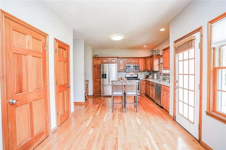 12496 E 65th Street Indianapolis, IN 46236   MLS 21658397   photo 14
