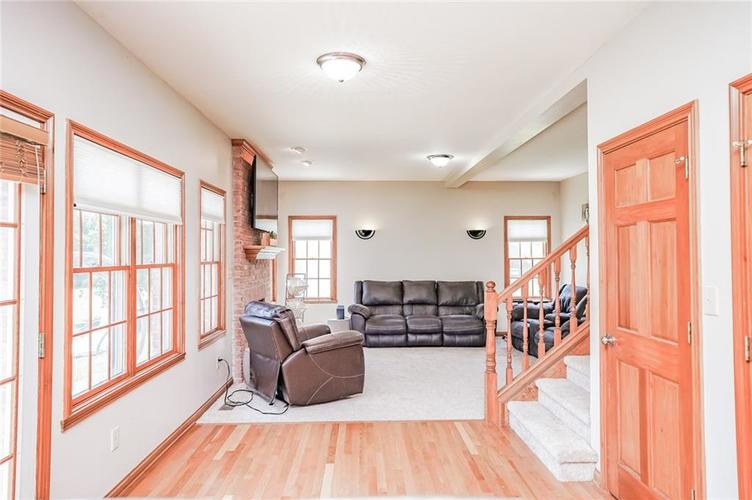 12496 E 65th Street Indianapolis, IN 46236   MLS 21658397   photo 16