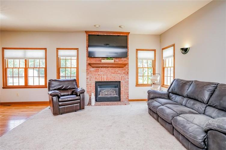 12496 E 65th Street Indianapolis, IN 46236   MLS 21658397   photo 18