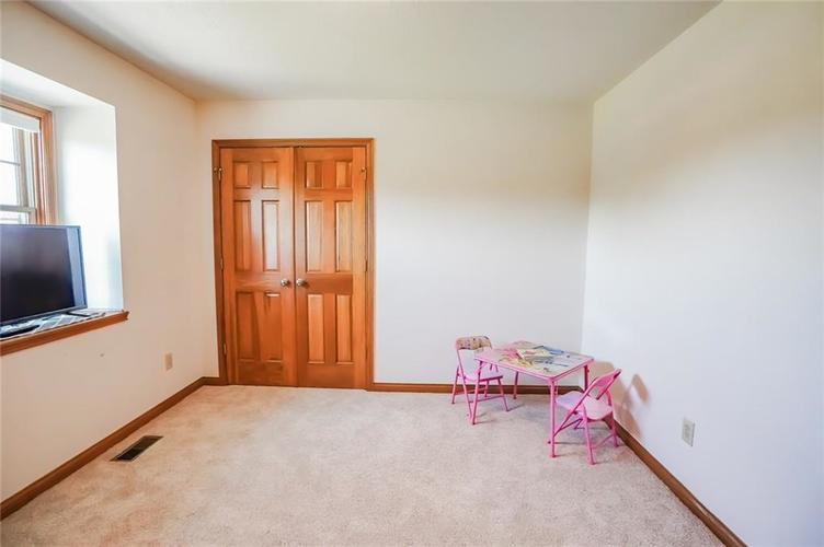 12496 E 65th Street Indianapolis, IN 46236   MLS 21658397   photo 28