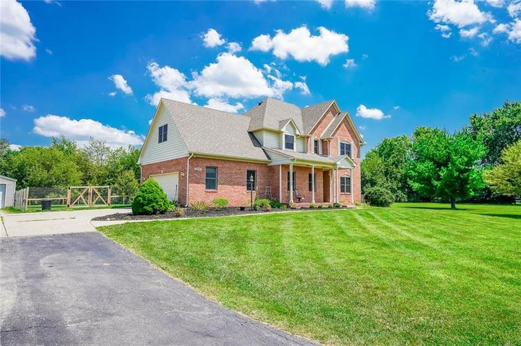 12496 E 65th Street Indianapolis, IN 46236   MLS 21658397   photo 40