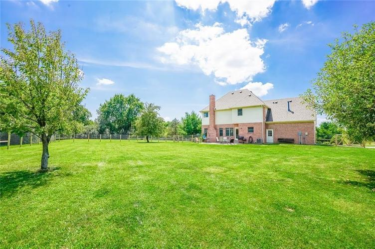 12496 E 65th Street Indianapolis, IN 46236   MLS 21658397   photo 41