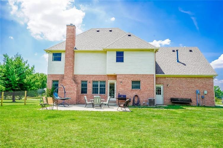 12496 E 65th Street Indianapolis, IN 46236   MLS 21658397   photo 43