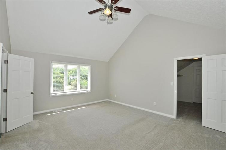 9141 Anchor Mark Drive Indianapolis, IN 46236 | MLS 21658441 | photo 22