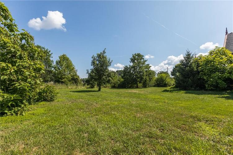 5010 W Southport Road Indianapolis, IN 46217 | MLS 21658490 | photo 34