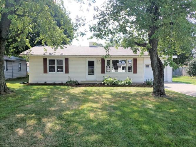 270 S Harrison Street Cicero, IN 46034 | MLS 21658528 | photo 1