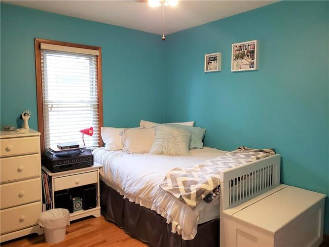 270 S Harrison Street Cicero, IN 46034 | MLS 21658528 | photo 15