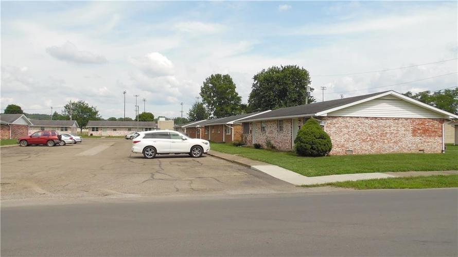 5-10B, 15-22A, Lee Drive Martinsville, IN 46151 | MLS 21658550 | photo 1