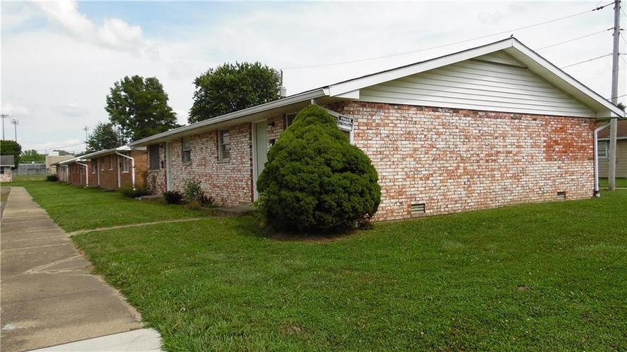 5-10B, 15-22A, Lee Drive Martinsville, IN 46151 | MLS 21658550 | photo 2