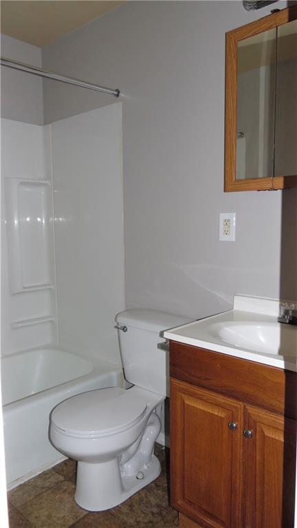 5-10B, 15-22A, Lee Drive Martinsville, IN 46151 | MLS 21658550 | photo 25