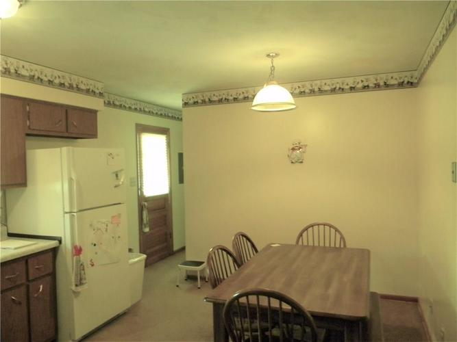 1218 Terry Drive Plainfield, IN 46168   MLS 21658580   photo 7