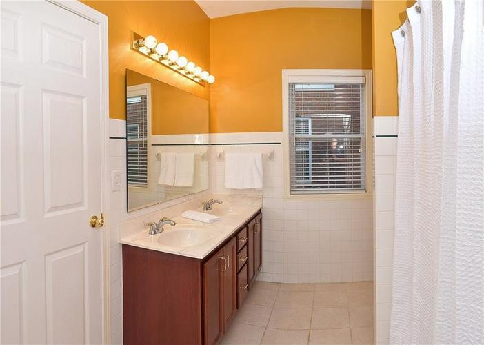8509 Watertown Drive Indianapolis, IN 46216   MLS 21658644   photo 17