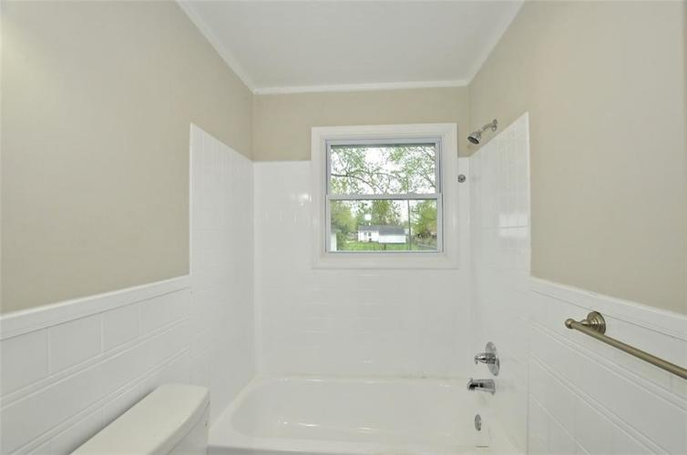 1915 N Spencer Avenue Indianapolis, IN 46218 | MLS 21658675 | photo 10