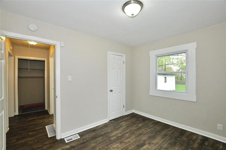 1915 N Spencer Avenue Indianapolis, IN 46218 | MLS 21658675 | photo 14
