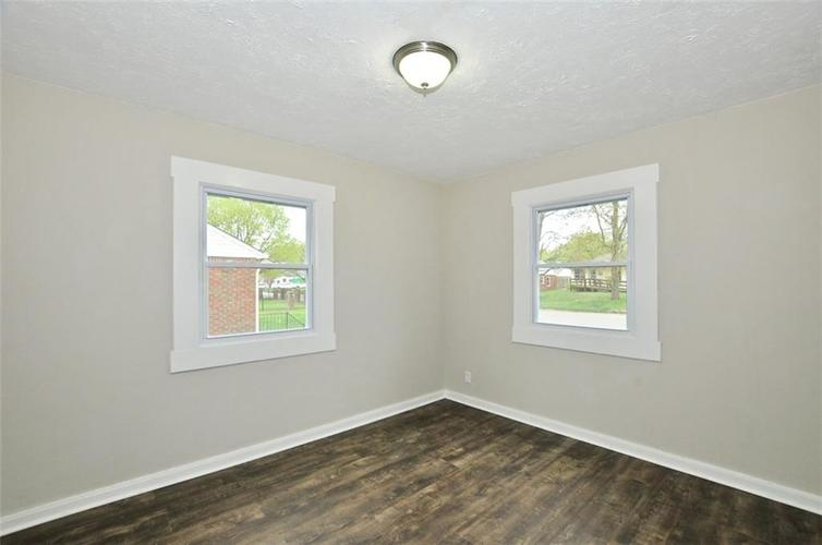 1915 N Spencer Avenue Indianapolis, IN 46218 | MLS 21658675 | photo 15