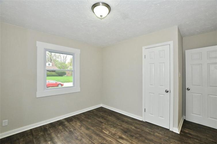 1915 N Spencer Avenue Indianapolis, IN 46218 | MLS 21658675 | photo 16