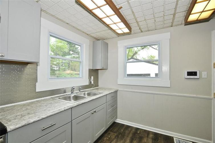 1915 N Spencer Avenue Indianapolis, IN 46218 | MLS 21658675 | photo 18