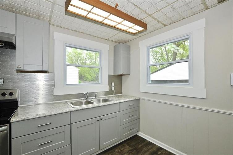 1915 N Spencer Avenue Indianapolis, IN 46218 | MLS 21658675 | photo 19