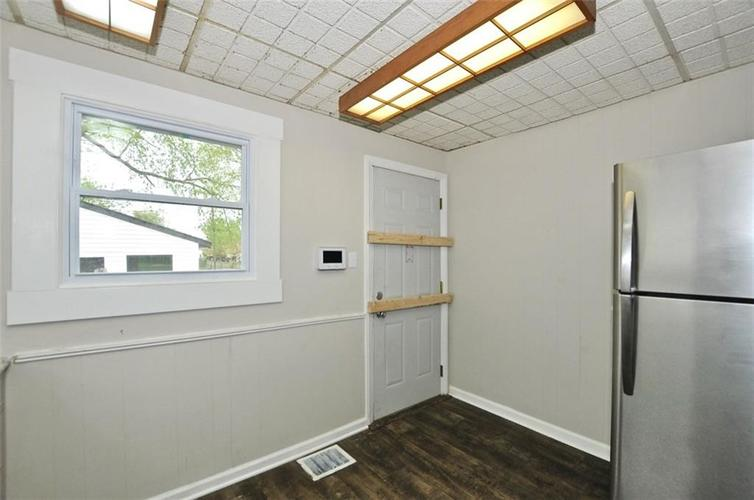 1915 N Spencer Avenue Indianapolis, IN 46218 | MLS 21658675 | photo 22