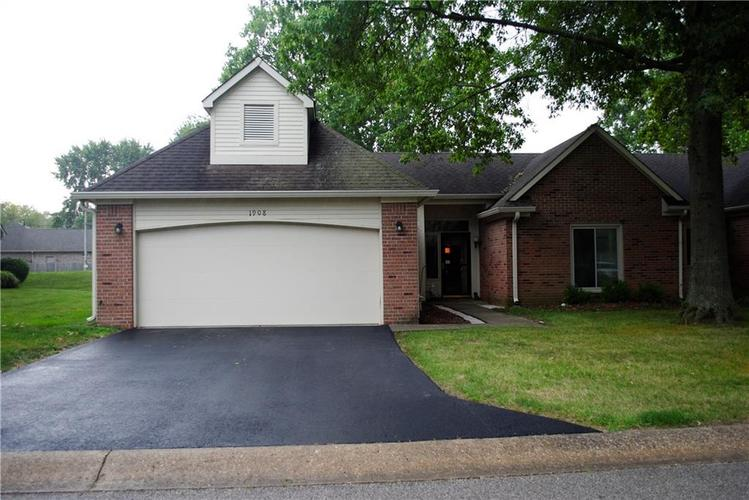 1908 Crystal Bay East Drive Plainfield, IN 46168 | MLS 21658698 | photo 1