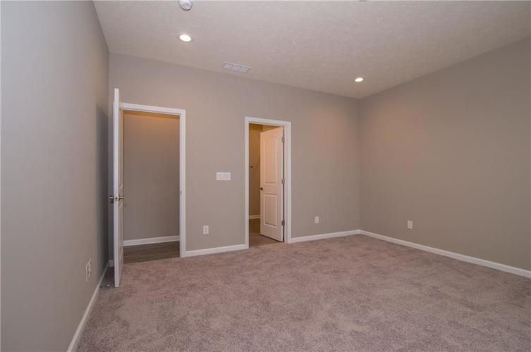 13390 N Carefree Court Camby IN 46113 | MLS 21658786 | photo 20