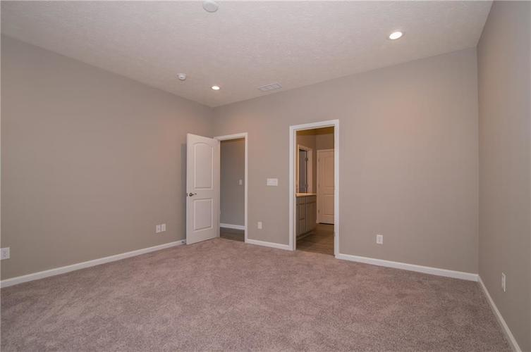 13390 N Carefree Court Camby IN 46113 | MLS 21658786 | photo 21