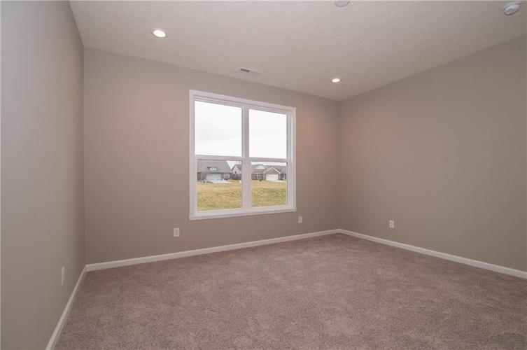 13390 N Carefree Court Camby IN 46113 | MLS 21658786 | photo 22