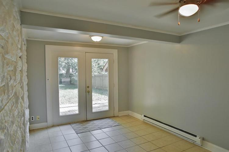 6275 Crittenden Avenue Indianapolis, IN 46220 | MLS 21658789 | photo 12
