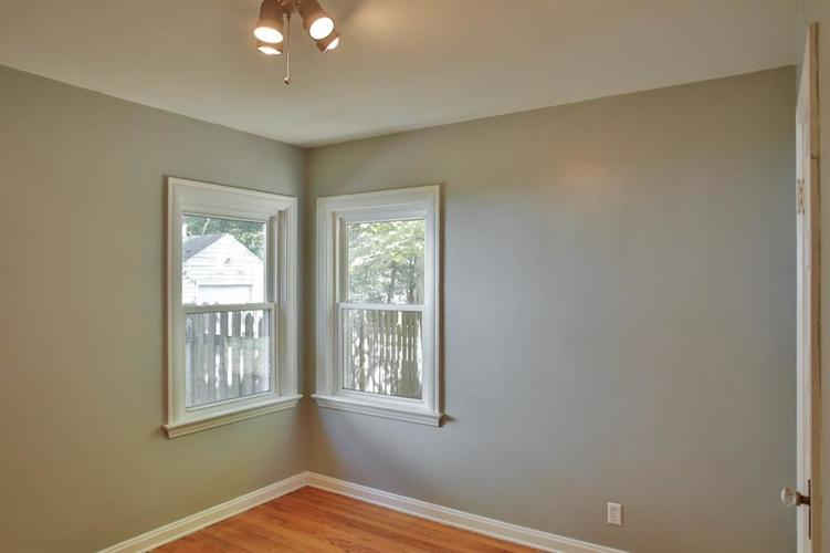 6275 Crittenden Avenue Indianapolis, IN 46220 | MLS 21658789 | photo 13