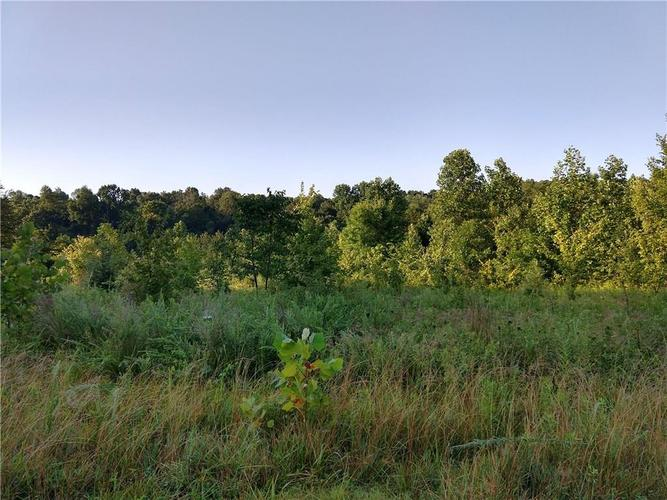 3199 Hickory Hills Road Spencer, IN 47460 | MLS 21658802 | photo 3