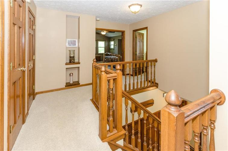 11047 Echo Trail Indianapolis, IN 46236 | MLS 21658817 | photo 14
