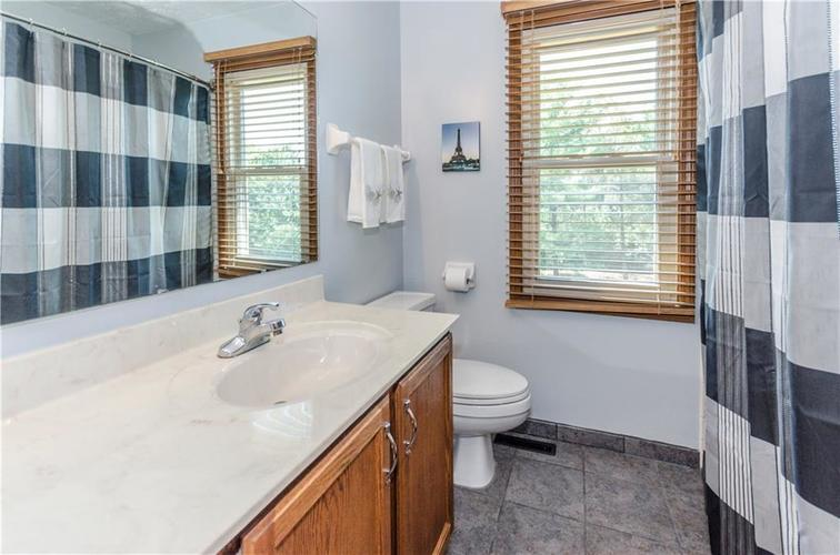 11047 Echo Trail Indianapolis, IN 46236 | MLS 21658817 | photo 20
