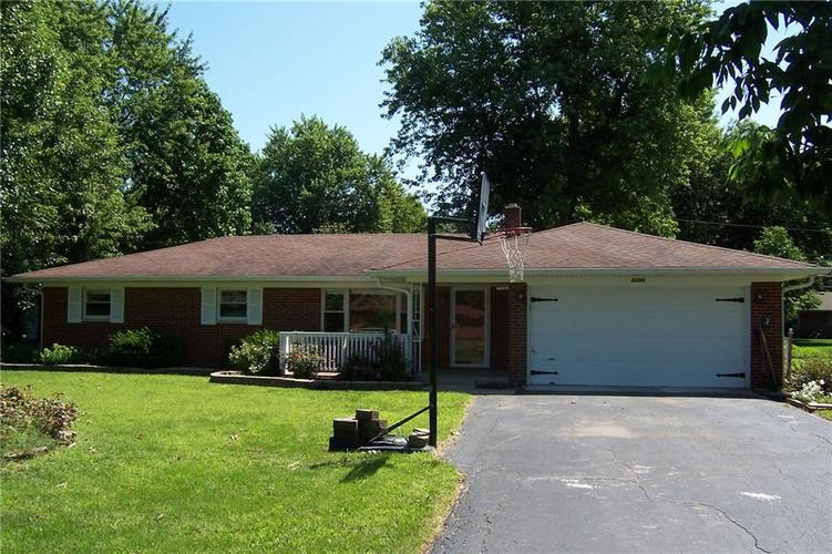 000 Confidential Ave.Indianapolis IN 46227 | MLS 21658825 | photo 1