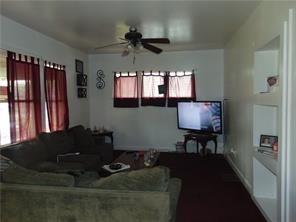 2645 Collier Street Indianapolis, IN 46241   MLS 21658826   photo 2