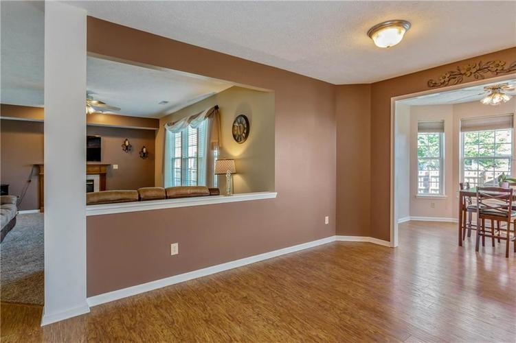 920 SHEETS Court Greenfield, IN 46140 | MLS 21658855 | photo 14