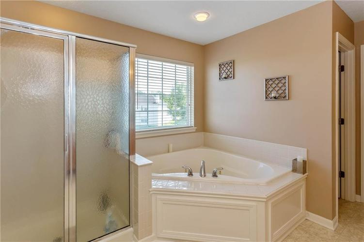 920 SHEETS Court Greenfield, IN 46140 | MLS 21658855 | photo 17