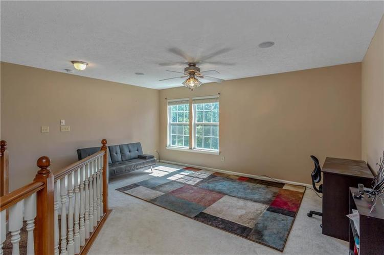920 SHEETS Court Greenfield, IN 46140 | MLS 21658855 | photo 20