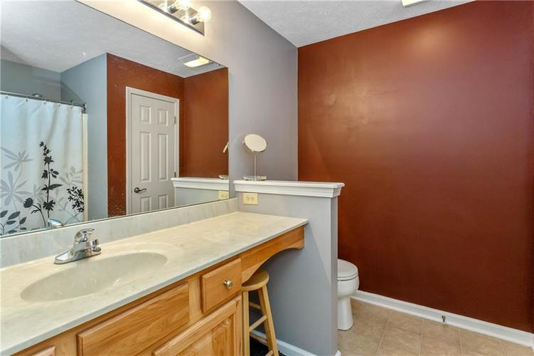 920 SHEETS Court Greenfield, IN 46140 | MLS 21658855 | photo 21