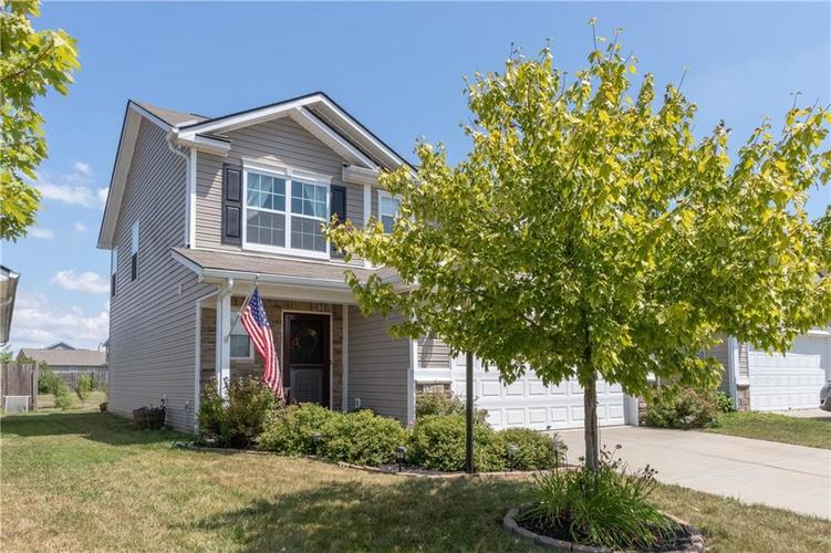 15480 Sandlands Circle Noblesville, IN 46060 | MLS 21658958 | photo 1