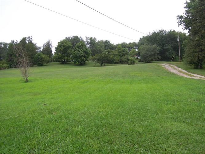 1720 State Road 252 Martinsville, IN 46151 | MLS 21659066 | photo 1